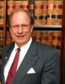 Boyd Franklin Collier, Sr.