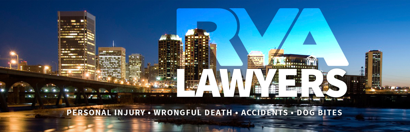 Collier & Collier Richmond Personal Injury Attorneys