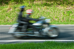Richmond Motorcycle Attorney