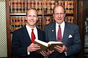 Collier and Collier, Virginia Personal Injury Attorneys