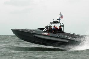 boat-713655_640